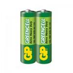Чистящие средства, батарейки