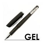 Ручки гелевые