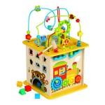 Игрушки, детское творчество