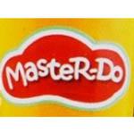 Master Do