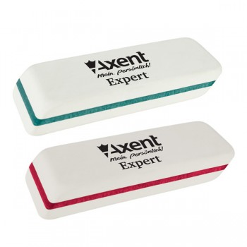 Ластик мягкий Axent Expert 1186-A