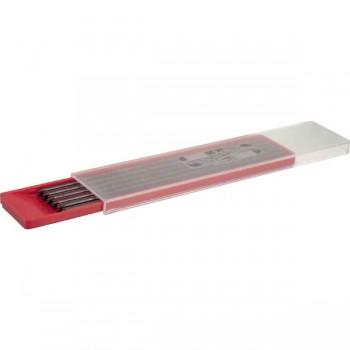 Грифели для цангового карандаша. 4190, HB