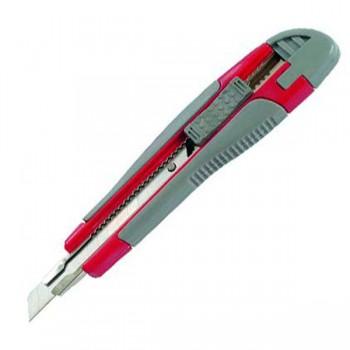 Нож 6701 трафаретный малый Axent, 9мм