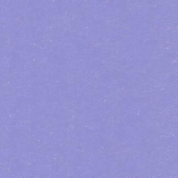 Фетр листовой 21,5*28 см, лавандовый, 180г/м2