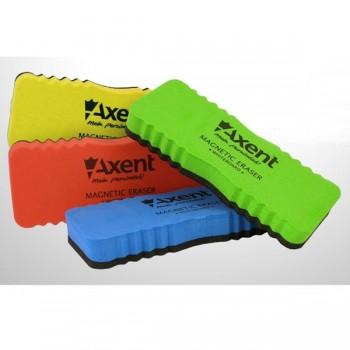 Губка для доски Axent 9803-А