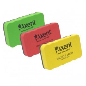 Губка для доски Axent 9802-A