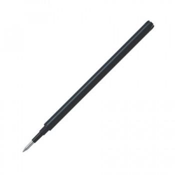 Стержень гелевый Pilot Frixion 0,7 мм к самостирающейся ручке, черный BLS-FR-7-B