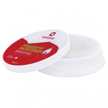 Подушка для пальцев (увлажнитель) Optima 20 г