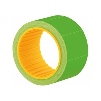 Ценник зеленый 30*20 мм E21308-04