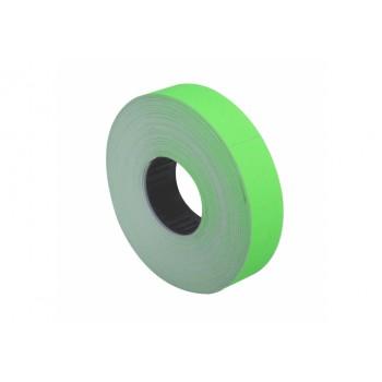 Ценники зеленые Economix 700шт 16*23 мм E21302-04