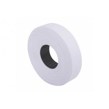 Ценники белые Economix 700шт 16*23 мм E21302-14