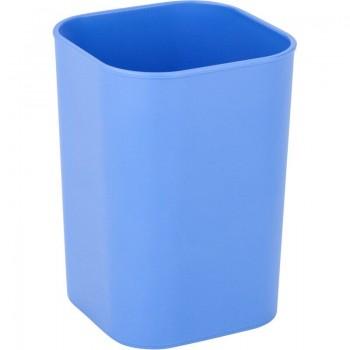 Стакан для ручек Kite, голубой K20-169-07